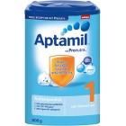 德国直邮Milupa Aptamil美乐宝爱他美婴儿奶粉1段800g(8盒包邮价)