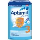 德国直邮Milupa Aptamil美乐宝爱他美婴儿奶粉3段/10个月以上800g (8盒包邮价)