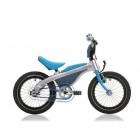 德国宝马 二合一 儿童自行车 助步车 BMW KIDSBIKE 2 in 1(国际包邮价格)